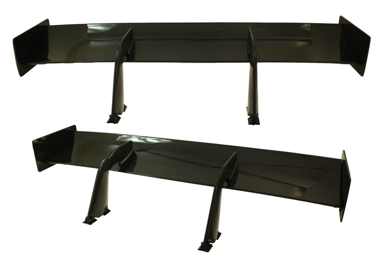 LOTKA CARBON 165cm - GRUBYGARAGE - Sklep Tuningowy